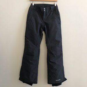 Columbia Ski/Snowboard Pant